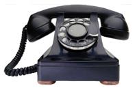 Запишите новый номер телефона