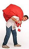 Граждане! Цените чужое и своё время - НЕ звоните лишний раз, если получили извещение - товар 100% уже ожидает Вас!