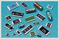 SMD компоненты опять в продаже