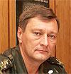 Варданян Михаил Юрьевич