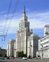 Мы приглашаем Вас забирать ваши заказы у м. Красные Ворота, т.к. закрываем пункт выдачи товаров в Московской Ярмарке Увлечений (МЯУ)